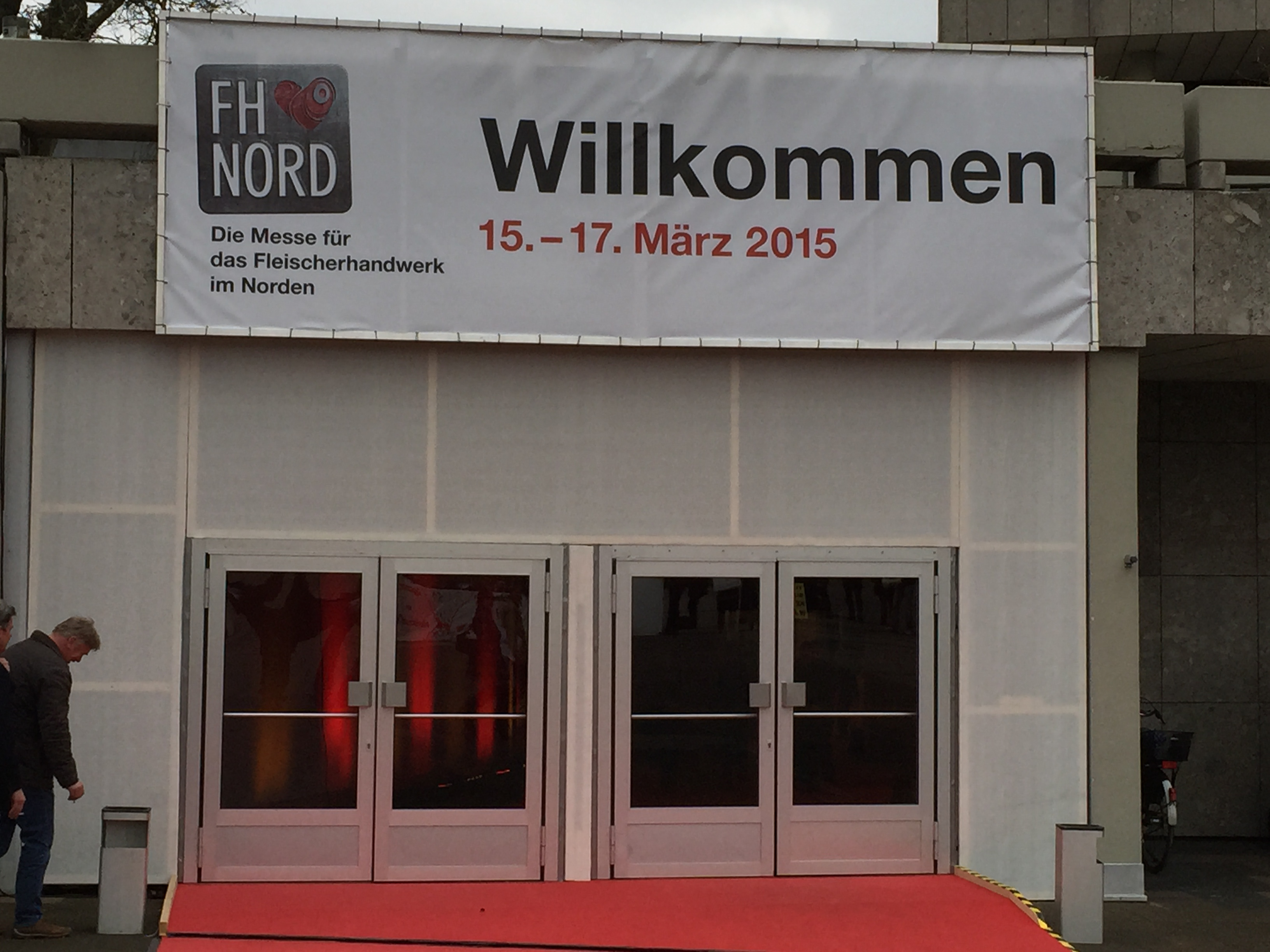 Fh Nord